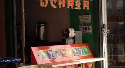 Photo of Tea Room OCHAYA |โอชายะ at Opposite Gvc, Soi Abac, Thailand