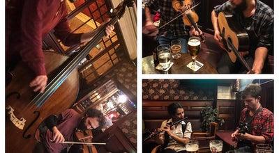Photo of Bar Mennies at 167 Perth Rd, Dundee, United Kingdom