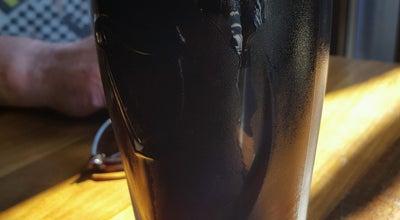 Photo of Irish Pub O'Neill's at Broadway, Peterborough PE1 1SQ, United Kingdom