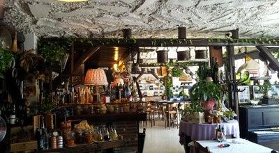 Photo of Italian Restaurant Fra Goloso at Italy