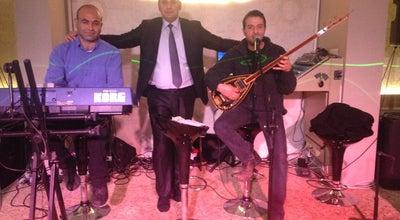 Photo of Music Venue ilkbals düğün salonu at Ankara, Turkey