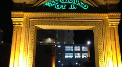 Photo of Hotel Yay Grand Hotel Mardin at Diyarbakır Yolu Üzeri, Mardin, Turkey
