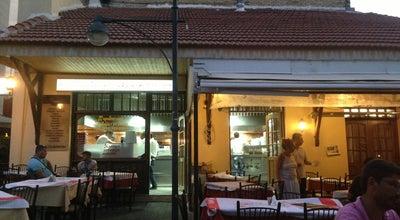 Photo of Taverna Τζίμης at Ελευθερίου Βενιζέλου 2, Βυρωνας 162 31, Greece