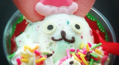 Photo of Ice Cream Shop サーティワン アイスクリーム 鹿児島七ッ島店 at 下福元町6721-8-6, 鹿児島市 891-0144, Japan