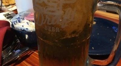 Photo of Beer Garden Twin Peaks Restaurant at 7325 S. Ridge Road, Wichita, KS 67209, United States