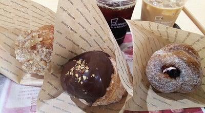 Photo of Donut Shop ミスタードーナツ イオン大日ショップ at 大日東町1-18, 守口市 570-0016, Japan