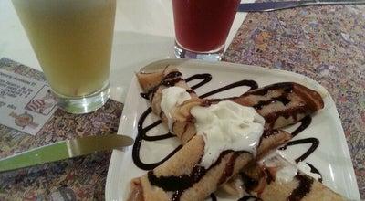 Photo of Coffee Shop Marrasquino Cafeteria at Av. Arturo Prat 3082, Iquique 110000, Chile