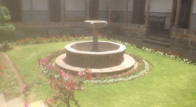 Photo of Museum Museum of Religious Art (Museo de Arte Religioso) at Calle Palacio, Cusco, Peru