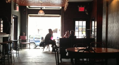 Photo of Other Venue Zabloski's at 107 N 6th St, Brooklyn, NY 11211, United States