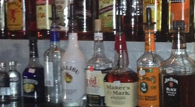 Photo of Bar DLV Lounge at 369 Bloomfield Ave, Montclair, NJ 07042, United States