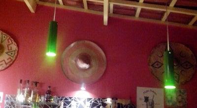 Photo of Mexican Restaurant Viva Zapata at Atibaia, Brazil
