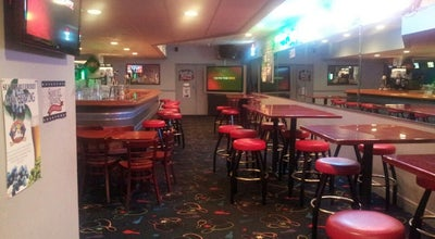 Photo of Dive Bar Rabbit's Lounge at 9275 Sw 40th St, Miami, FL 33165, United States