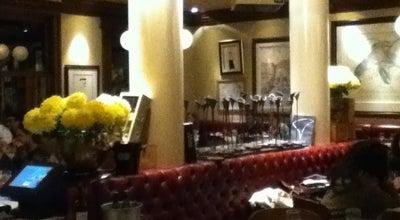 Photo of Spanish Restaurant Oviedo at Beruti 2602, Buenos Aires 1431, Argentina