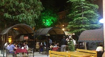 Photo of Turkish Restaurant Pirhan at Ali Paşa Mh.  Dr. Remzi Topçam Cd., Tokat 60100, Turkey
