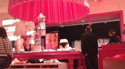 Photo of Lingerie Store Victoria's Secret at 115 5th Ave, New York, NY 10003, United States