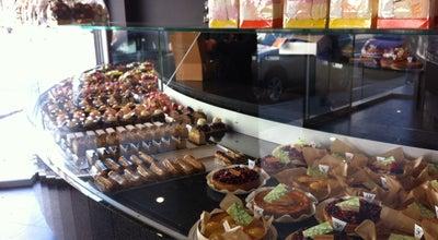 Photo of Bakery Van Dender at Leuvensesteenweg 416 Chaussée De Louvain, Schaarbeek / Schaerbeek 1030, Belgium