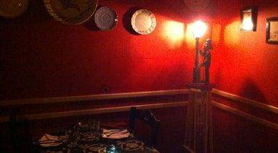 Photo of Bar Bela Vinhos e Petiscos at R. Dos Remédios, 190, Lisboa, Portugal