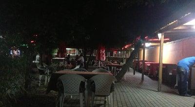 Photo of Tea Room Elma Cafe at Sultanbeyli, Turkey