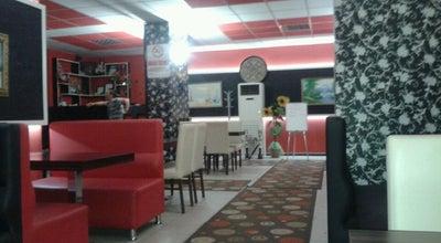 Photo of Cafe Sini Cafe & Restaurant at Hopa Caddesi, Çayeli, Rize, Turkey