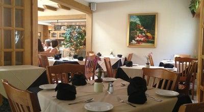 Photo of Italian Restaurant Cucina Carini at 1373 Hainesport Mount Laurel Rd, Mount Laurel, NJ 08054, United States