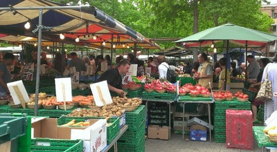 Photo of Plaza Gloucester Green at Gloucester St, Oxford OX1 2BU, United Kingdom