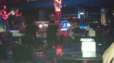 Photo of Nightclub Ten Club Coyote at Tunjungan Plaza 1, Lt. 6, Surabaya 60261, Indonesia