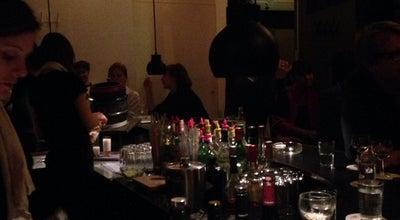 Photo of Bar Bar 3 at Weydingerstr. 20, Berlin 10178, Germany