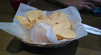 Photo of Mexican Restaurant El Bigotes at 967 W Main St, Abingdon, VA 24210, United States