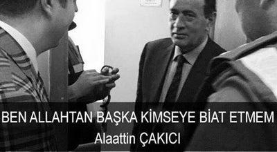 Photo of Arcade Siyah 8 Bilardo Salonu at Ziraat Bankası Cad., Trabzon/beşikdüzü 61800, Turkey