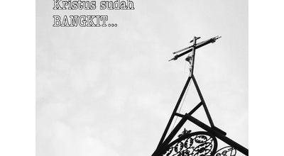 Photo of Church GMIT Kota Kupang at Jl. Ir. Soekarno No 23, Indonesia