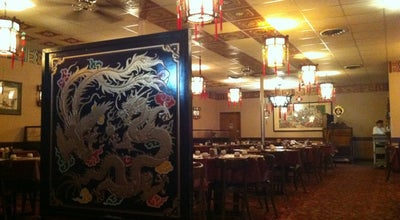 Photo of Chinese Restaurant Hunan Chinese at 1416a Missouri Blvd, Jefferson City, MO 65109, United States