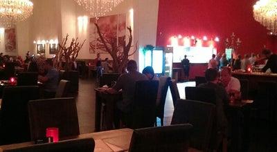 Photo of Restaurant El Mundo at Konsul-smidt-str. 10a, Bremen 28217, Germany