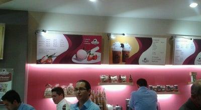 Photo of Ice Cream Shop Heladeria Santa Clara Metepec at Mexico