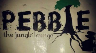 Photo of Nightclub Pebble at Princess No. 3, Bellary Road, Bengaluru, India