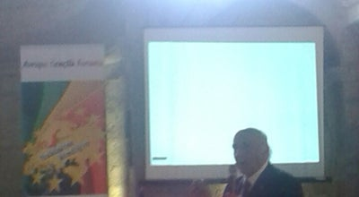 Photo of Historic Site Türk İslam Sanatları Derneği at Talas, Turkey