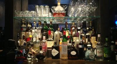 Photo of Italian Restaurant Carpe Diem at 26 Locust Ave, New Canaan, CT 06840, United States
