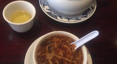 Photo of Asian Restaurant Osaka at 17115 Kenton Dr, Cornelius, NC 28031, United States