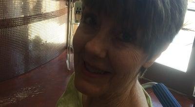 Photo of Nail Salon Scottsdale Hand & Foot Spa at 9397 E Shea Blvd, Scottsdale, AZ 85260, United States