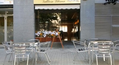 Photo of Italian Restaurant Il Colosseo at Esteve Albert, 77, Mataró, Spain