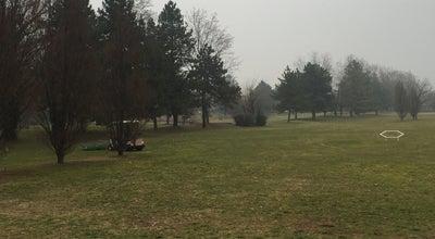 Photo of Golf Course Brescia Golf at Italy