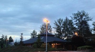Photo of Church Newport Covenant Church at 12800 Se Coal Creek Pkwy, Bellevue, WA 98006, United States