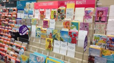 Photo of Drugstore / Pharmacy CVS at 631 Washington St, Boston, MA 02111, United States