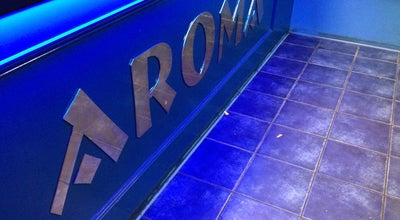 Photo of Chinese Restaurant Aroma at Peterborough PE2 9QB, United Kingdom