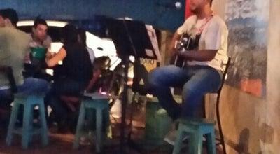 Photo of Bar YOKO Bar&Food at Mcal. López, Pedro Juan Caballero 8500, Paraguay