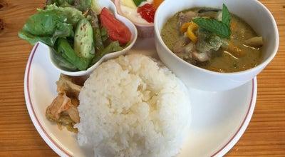 Photo of Diner お食事処 おれんじ at 二見241-62, 名護市, Japan