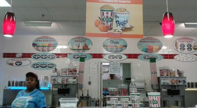Photo of Ice Cream Shop Rita's - Mahwah at 3 Miller Rd, Mahwah, NJ 07430, United States