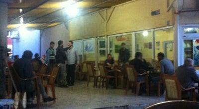 Photo of Tea Room Buhara Çay Ocağı at Turkey
