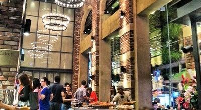 Photo of Bakery TOUS les JOURS at 3126, 126a-c, Jalan Bukit Bintang, Bukit Bintang 55100, Malaysia