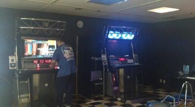 Photo of Arcade マットマウス鹿島田新川崎店 at 幸区下平間111-4, 川崎市 212-0053, Japan