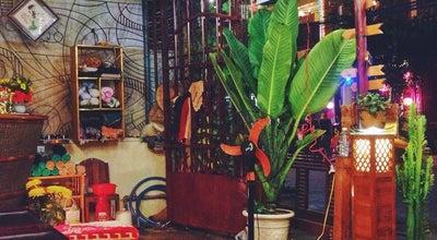 Photo of Spa Five Senses Spa at 14 Phan Boi Chau St, Hoi An 51000, Vietnam